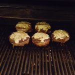 sins-grilled-beer-can-burgers-6