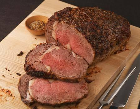 prime-rib-roast-with-boo-yah-beef-cattle-call