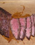 Red Wine Tri-tip_cut